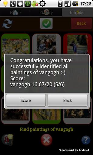 intruder_pan_2_finished.jpg