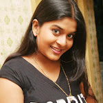 B grade actress pictures