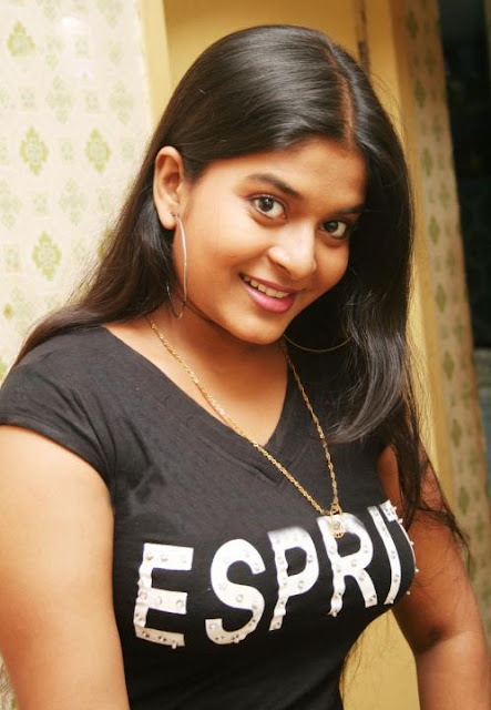 beautiful photos of bolly actress