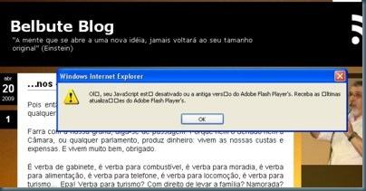 blog_virus