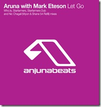 00-aruna_with_mark_eteson-let_go__remixes-cover-2010