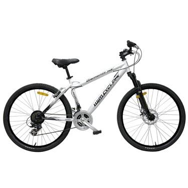 Sepeda Gunung WIMCYCLE DIAMANTE-XT