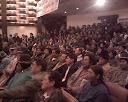 XXIV Aniversario de Fundacion de El Alto