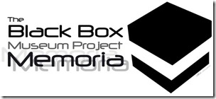 Black Box Museum Project