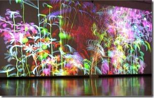 De la nature symbolique aux jardins virtuels 2