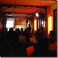 MC Date café numérique 1