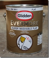Professional Painting Tips And Techniques Glidden Super Washable Flat