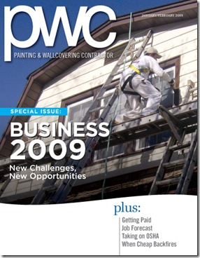 PWC Jan-Feb09