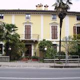 Villa Aranca