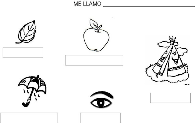 Mommy Maestra Spanish Resources for First Third Grade – Spanish Reading Comprehension Worksheets