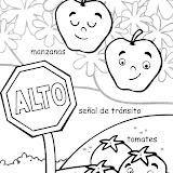 YO PINTO 004.jpg