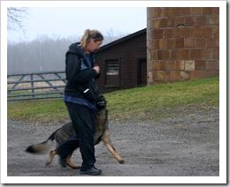 2009.11.23 Angie (12)