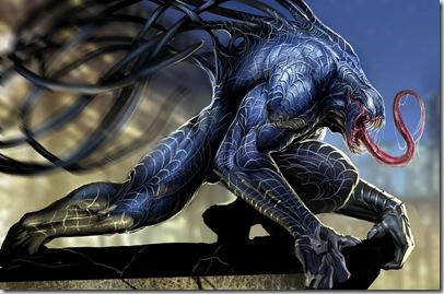 Venom-spider-man-1600_1054