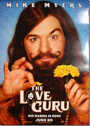 love-guru-myers-poster