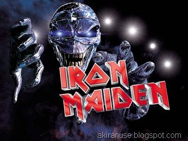 iron_maiden_beast