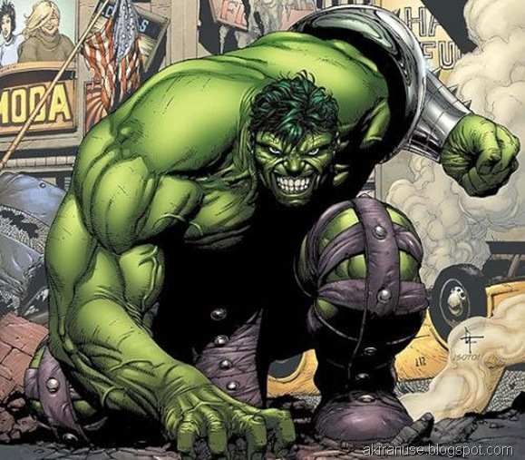 world-war-hulk-20070807063829563
