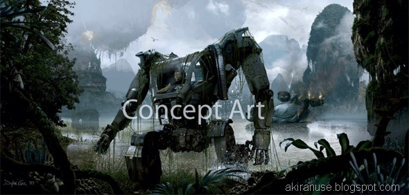 avatar-firstconceptart-may28-full01