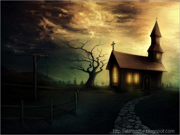 Cementerio_embrujado
