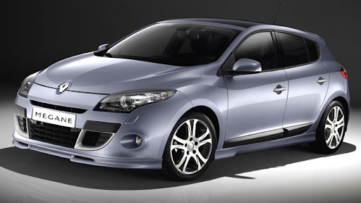 renault megane iii 2011 renovaci n total autosyruedas. Black Bedroom Furniture Sets. Home Design Ideas