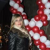 Fabrique 2011.03.11