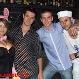 Fabrique 2011.03.17
