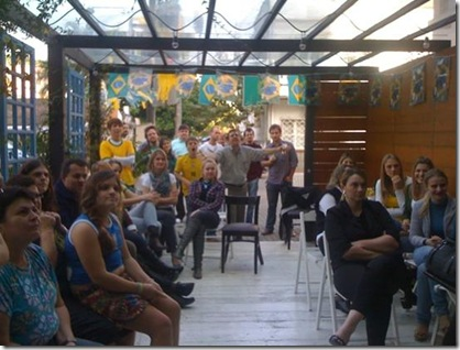 Viela Café - Alameda 2