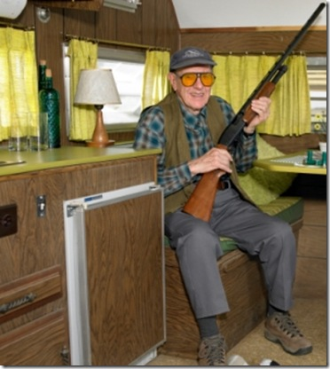 rifle-m-20100623