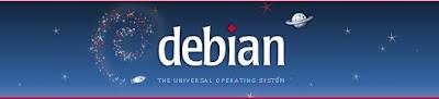 Debian 6.0 Squeeze