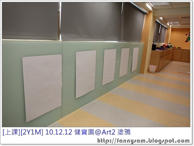 IMG_5174