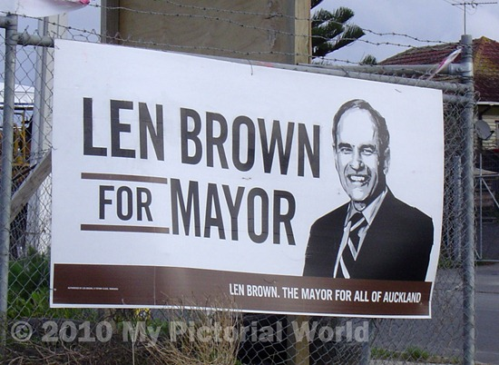 Len-Brown-For-Mayor-of-Auckland