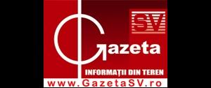 Gazeta Suceava