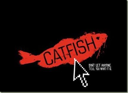catfish-movie-photo