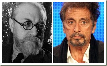Henri-Matisse-and-Al-Paci-005
