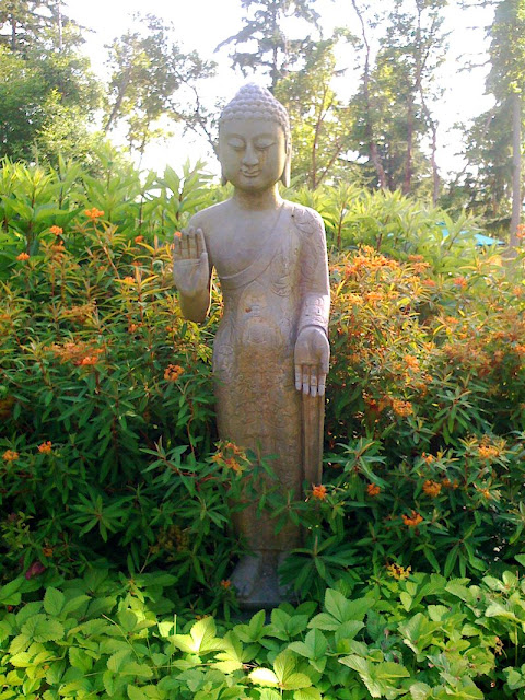 Buddha Garden Videos You Tube Buddhist Gardens of the World