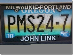 Funny-License-Plates-02