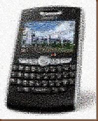 mosaic8fed259dc23e2b89c8197d038e8ee48b