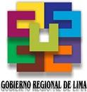 Logo - Gobierno Regional