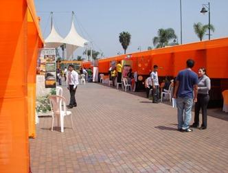 Feria (5)