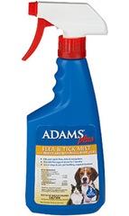cat-flea-growth-regulator-spray