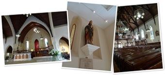 View church1
