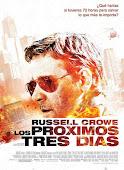 Los Próximos Tres Días (2010)
