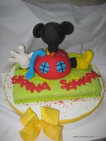 casa_micky mouse