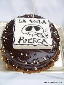 torta_velapuerca