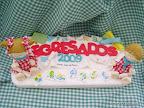 torta_egresados