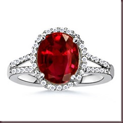 Diamond-Bordered-Oval-Ruby-Ring-with-Split-Shank-in-14k-White-Gold-(10x8-mm)_ORW83819RH_Reg