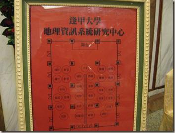 逢甲大學地理資訊系統研究中心