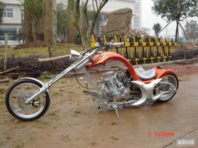 200Cc Mini Chopper Street Legal http://www.thecenterofmovement.com/maybe/08-Scorpion-Mini-Chopper-200cc-Parts