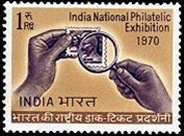 stampcollecting1