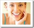 great dental health