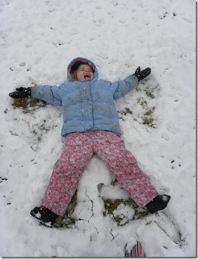 Snow Feb 2010_15